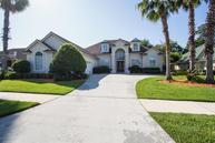1747 Eagle Watch Dr Fleming Island FL, 32003
