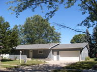 1760 Simmons Ave Se Huron SD, 57350