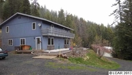 785 Wells Bench Road Orofino ID, 83544