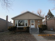 3639 West 82nd Street Chicago IL, 60652