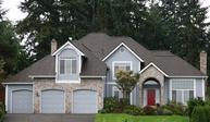 30026 1st Place S Federal Way WA, 98003