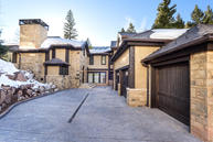 235 Exhibition Lane Aspen CO, 81611