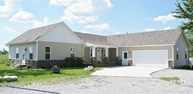 12407 State Road 37 Grabill IN, 46741