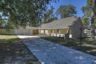 622 Mosswood Dr Conroe TX, 77302