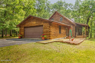 22220 W Wood Lake Road Pierson MI, 49339