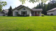 1636 64th Street 7 Pequot Lakes MN, 56472