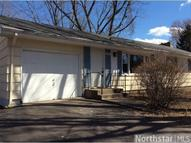 5900 Aquila Avenue N New Hope MN, 55428