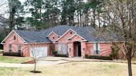 1311 New Forest Drive Longview TX, 75601