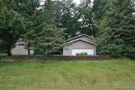 2101 Woodcrest Lane Sw Rochester MN, 55902