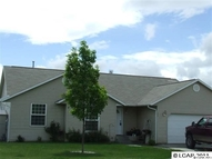 456 E Valleyview Genesee ID, 83832