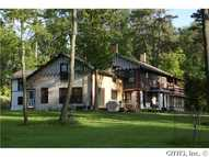 4023 Rippleton Road Cazenovia NY, 13035