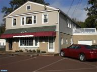 1112 N Line St Lansdale PA, 19446