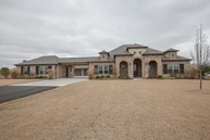 17482 N 113th East Avenue Collinsville OK, 74021