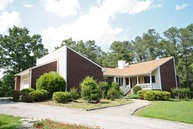 83 Cardinal Dr Whispering Pines NC, 28327