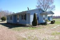 311 Hill Road Franklinton NC, 27525