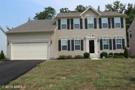 144 Cool Springs Road North East MD, 21901
