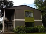 431 Ne Buffalo St Portland OR, 97211
