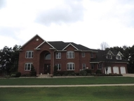 1820 Winged Foot Pekin IL, 61554