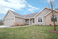 1443 Hidden Waters Cir West Bend WI, 53095