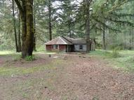 57825 Nw Grover Ln Gales Creek OR, 97117