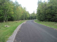44 Lot 1 Watershed Drive Diamond Point NY, 12824