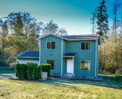 1220 Rickover Dr Coupeville WA, 98239