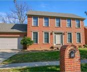 537 Alderbrook Lexington KY, 40515