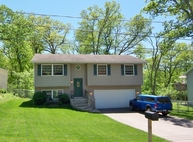 323 Shower St Spring Grove IL, 60081