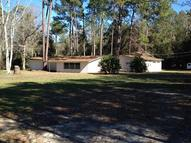 45830 State Road 19 Altoona FL, 32702
