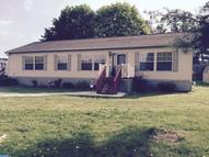 81 Wagon Way Honey Brook PA, 19344