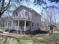 5153 Route 9g Germantown NY, 12526