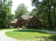 257 Cr 1101 Booneville MS, 38829