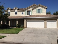 2801 Wrenwood Ave Clovis CA, 93611