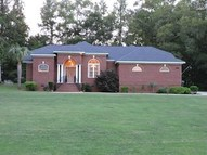 386 Wildwood Newberry SC, 29108