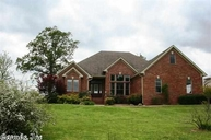 49 W Cadron Ridge Road Greenbrier AR, 72058