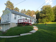 1492 Monkey Hollow Rd Monroe Township PA, 18618
