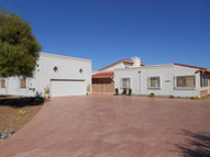 3901 Via Del Ruisenor Green Valley AZ, 85622