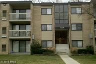 6305 Hil Mar Drive 2-11 District Heights MD, 20747