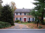 830 Imperial Dr Mohnton PA, 19540