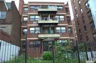 4114 68th St 4 B Woodside NY, 11377
