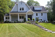 27 Fellscrest Rd Essex Fells NJ, 07021