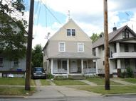 3456 West 65 St Cleveland OH, 44102