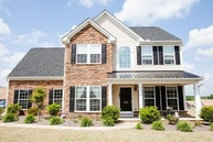 605 Brightwell Dr Boiling Springs SC, 29316