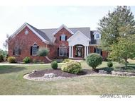 101 Waterfall Court Glen Carbon IL, 62034