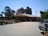 90125 70th Avenue Thermal CA, 92274