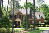8601 Ormand Way Wake Forest NC, 27587