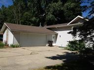 2061 South Patterson Rd Wayland MI, 49348