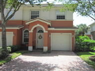 4430 Regal Court Delray Beach FL, 33445