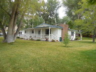 560 N Front Street Arco ID, 83213