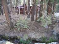 563 Village Blvd Incline Village NV, 89451